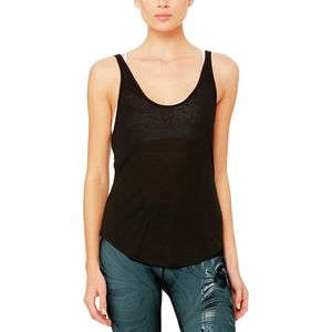 Alo Yoga Sculpt Tank Top - Women's