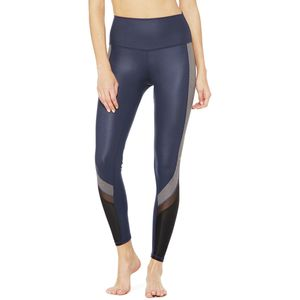 Alo Yoga Elevate Legging - Women's