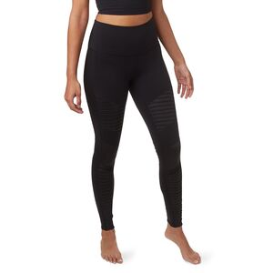 Alo Yoga High-Waist Moto Legging - Women's