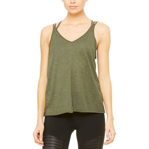 Alo Yoga Mold Tank Top - Women's