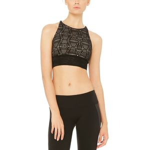 Alo Yoga Illuminate Bra - Women's