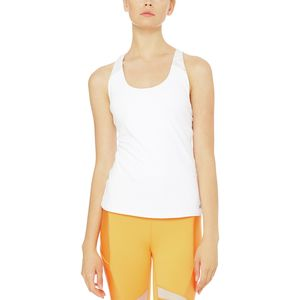Alo Yoga Patina Tank Top - Women's