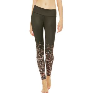 Alo Yoga Sculpt Legging - Women's