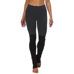Alo Yoga High-Waist Goddess Legging - Women's