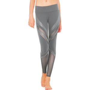 Alo Yoga Epic Legging - Women's