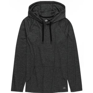 Alo Yoga Conquer Pullover Hoodie - Men's