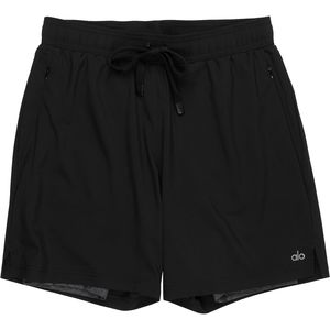 Alo Yoga Unity 2-in-1 Short - Men's