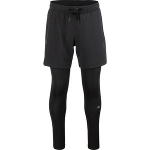 Alo Yoga Stability 2-in-1 Tight - Men's