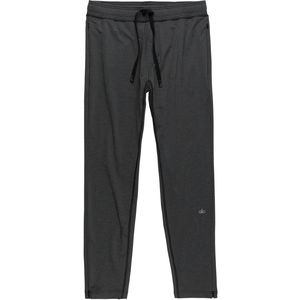 Alo Yoga Purpose Slim Pant - Men's