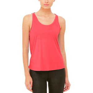 Alo Yoga Breath Tank Top - Women's