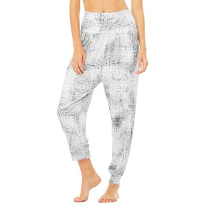 Alo Yoga Intention Yoga Pant - Women's