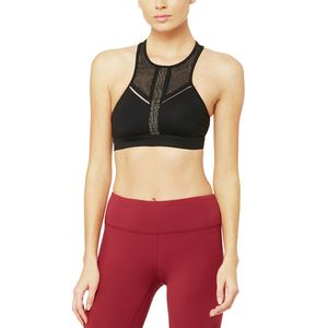 Alo Yoga Half Moon Bra - Women's