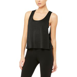 Alo Yoga Acme Tank Top - Women's
