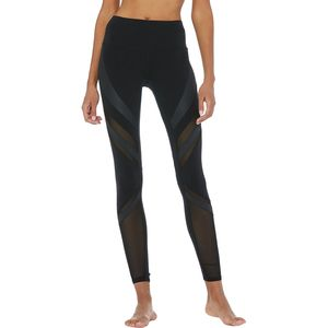 Alo Yoga High-Waist Epic Legging - Women's