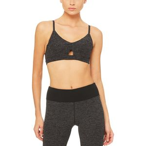 Alo Yoga Lounge Bra - Women's