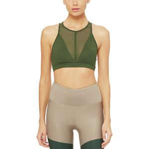 Alo Yoga Empower Bra - Women's