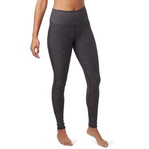 Alo Yoga High-Waist Lounge Legging - Women's