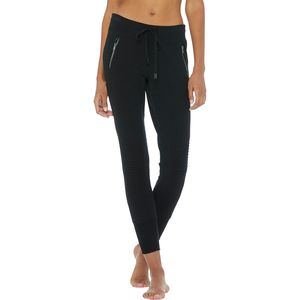 Alo Yoga Urban Moto Sweatpant - Women's
