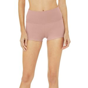 Alo Yoga Aura Short - Women's