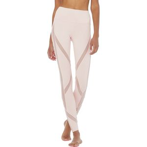 Alo Yoga High-Waist Laced Legging - Women's
