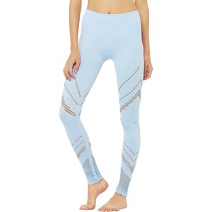 Alo Yoga High-Waist Seamless Legging - Women's