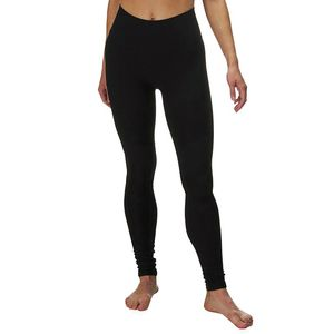 Alo Yoga High-Waist Seamless Moto Legging - Women's