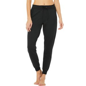 Alo Yoga Journey Sweat Pant - Women's