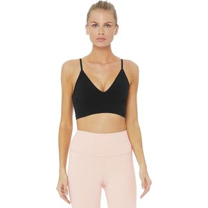 Alo Yoga Delight Bralette - Women's