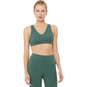 ALO YOGA Togetherness Bra - Women's