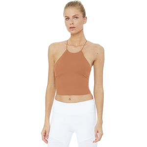 Alo Yoga Precision Tank Top - Women's