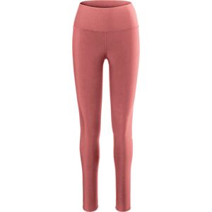 Alo Yoga High-Waist Airlift Legging - Women's