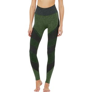 Alo Yoga High-Waist Seamless Lift Legging - Women's