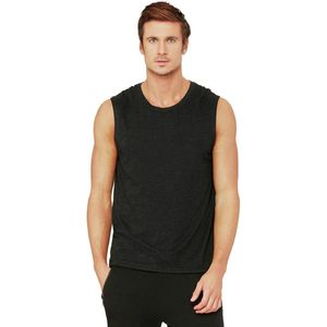 Alo Yoga Triumph Muscle Tank Top - Men's