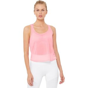 ALO YOGA Arrow Tank - Women's