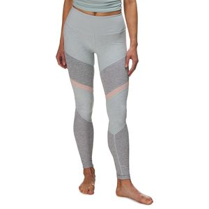 Alo Yoga High-Waisted Alosoft Sheila Legging - Women's