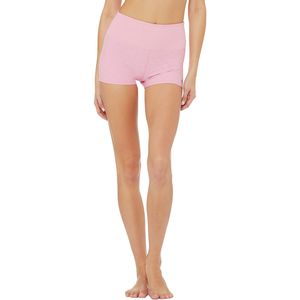 Alo Yoga Alosoft Aura Short - Women's