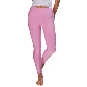 Alo Yoga 7/8 High-Waist Airlift Legging - Women's