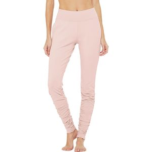 Alo Yoga Solar Sweatpant - Women's