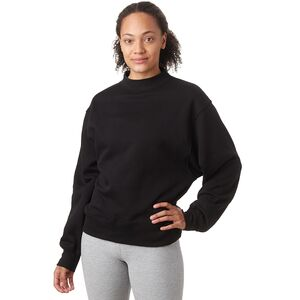ALO YOGA Freestyle Sweatshirt - Women's