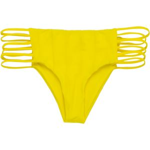 Boys and Arrows Shifty Sherman Bikini Bottom - Women's