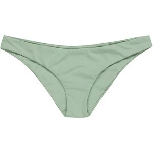 Boys and Arrows Joey The Juvy Bikini Bottom - Women's