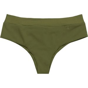 Boys and Arrows Raz The Renegade Bikini Bottom - Women's