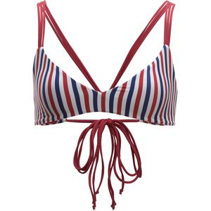 Boys and Arrows Dylan The Desperado Bikini Top - Women's