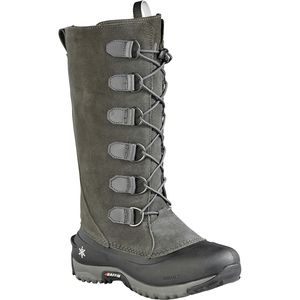 Baffin Coco Boot - Women's