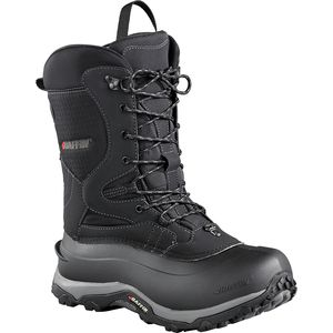 Baffin Summit Ultralite Boot - Men's