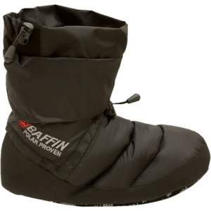 Baffin Base Camp Slipper - Men's
