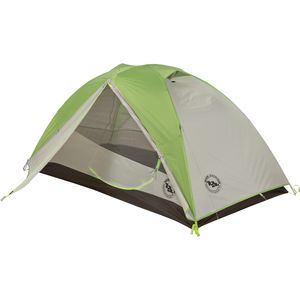 Big Agnes Blacktail 2 Tent 2-Person 3-Season  sc 1 st  Backcountry.com & Big Agnes Tents u0026 Shelters | Backcountry.com