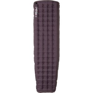 Big Agnes Double Stuffed Double Z Sleeping Pad