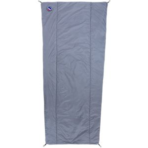 Big Agnes Synthetic Sleeping Bag Liner