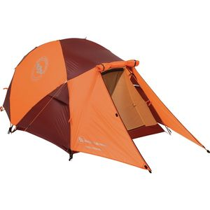 Big Agnes Battle Mountain Tent: 2-Person 4-Season Price